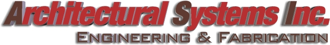 ARCHITECTURAL SYSTEMS INC