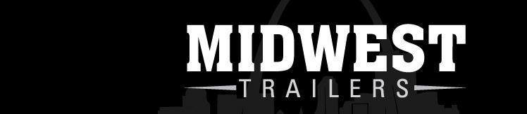 MIDWEST TRAILER