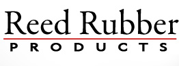 REED RUBBER CO
